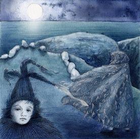 Skeklers - Shetland
