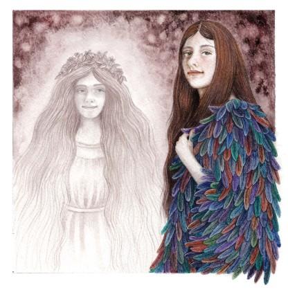 Rashiecoats - Dumfries and Galloway